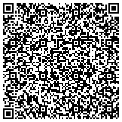 QR-код с контактной информацией организации ООО Eroticshop.kg Секс шоп (Sex Shop)