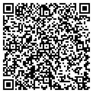 QR-код с контактной информацией организации Елим