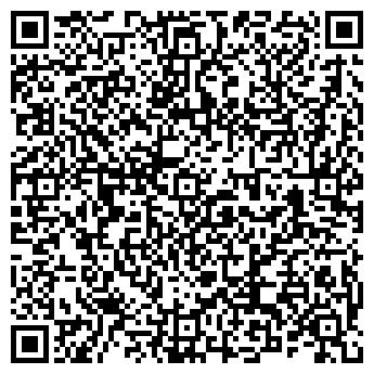 QR-код с контактной информацией организации ОРИГИНАЛЬНЫЕ ЗАПЧАСТИ