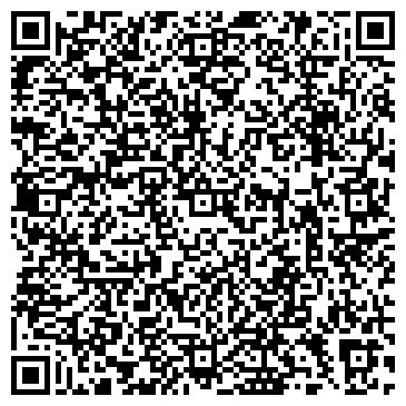 QR-код с контактной информацией организации СИГМА МОТОРС ГМБХ, ООО