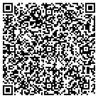 QR-код с контактной информацией организации СЯЧИНОВ, ЧП