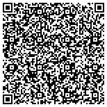 QR-код с контактной информацией организации Sorvanec.by интернет-магазин детских товаров