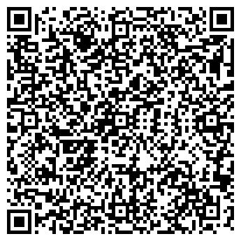QR-код с контактной информацией организации ТАРАСОВ, ЧП