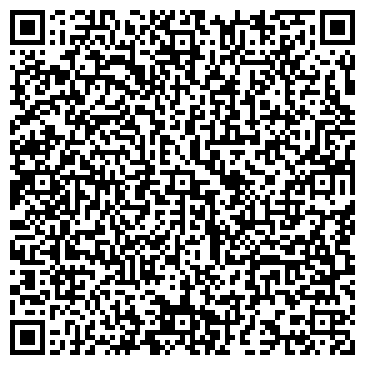 QR-код с контактной информацией организации ООО СтройМастерГрупп