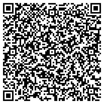 QR-код с контактной информацией организации ТОРОПОВ, ЧП