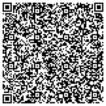 QR-код с контактной информацией организации Сидоркин Денис Юрьевич  Источник: http://pip-vip.by/kontakty.html © pip-vip.by, ИП