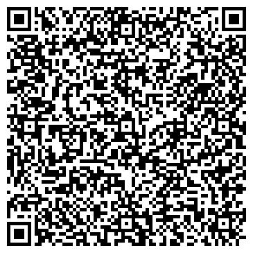 QR-код с контактной информацией организации ООО Автогарант +