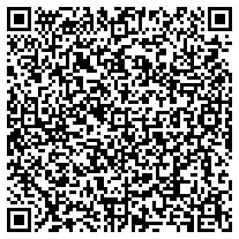 QR-код с контактной информацией организации YAMAHA ПАНАВТО-НЕВА