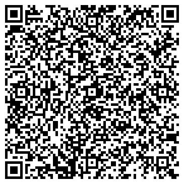 QR-код с контактной информацией организации ОАО СПМК 68 г. Гродно
