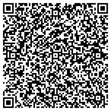 QR-код с контактной информацией организации ип PRINT - SERVIS UK
