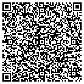 QR-код с контактной информацией организации ГОЛОВАЧЕВ С. В., ЧП