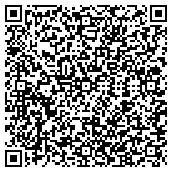 QR-код с контактной информацией организации ТОО ТАМ Энерго