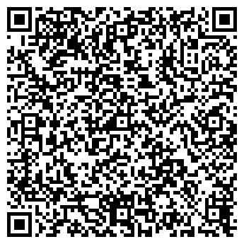 QR-код с контактной информацией организации МИНСКИЙ ДИЗЕЛЬ