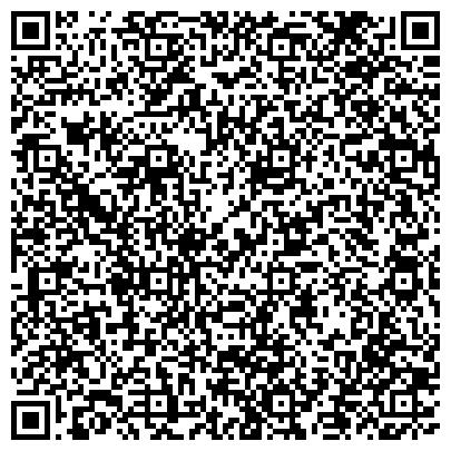 QR-код с контактной информацией организации ТРАНСПОРТНОЕ СТРАХОВОЕ ОБЩЕСТВО ЗАО СЕВЕРО-КАЗАХСТАНСКИЙ ФИЛИАЛ