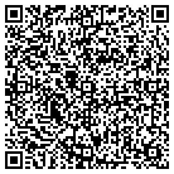 QR-код с контактной информацией организации МОДНИКОВ ЛТД РГ, ООО