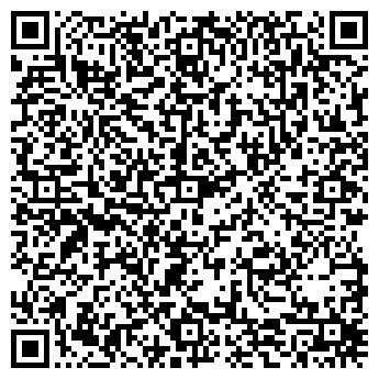 QR-код с контактной информацией организации ЧП Медсервисивест