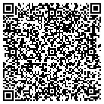 QR-код с контактной информацией организации НЕВА-ТЕХСЕРВИС