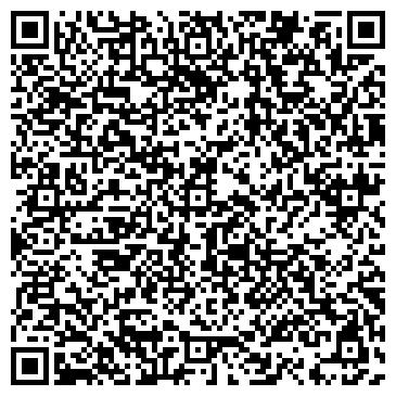 QR-код с контактной информацией организации СОЮЗПОДШИПНИК СЕВЕРО-ЗАПАД, ООО