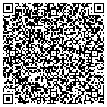 QR-код с контактной информацией организации DeckMayer