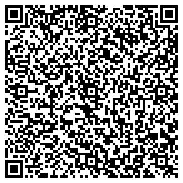 QR-код с контактной информацией организации ООО Мир тахометров