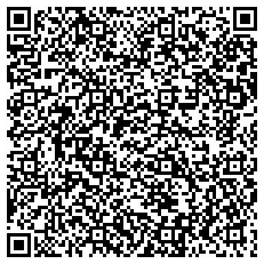 QR-код с контактной информацией организации ТРАНССИБ САНАТОРИЙ-ПРОФИЛАКТОРИЙ НГЧВ-4