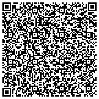 QR-код с контактной информацией организации Портал Деталей в Гомеле. detal.pro