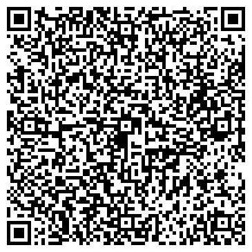 QR-код с контактной информацией организации STOPOL GROUP ОПТОВАЯ КОМПАНИЯ
