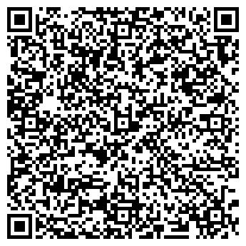 QR-код с контактной информацией организации ЧП СТИЛВЕСТ