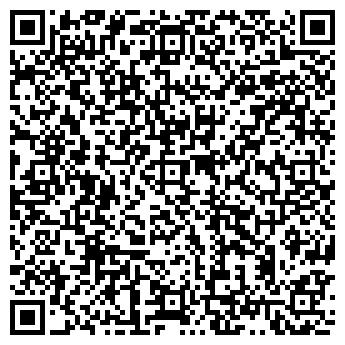 QR-код с контактной информацией организации АВТОХОЛДИНГ РРТ