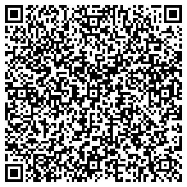QR-код с контактной информацией организации БИРЖА АВАРИЙНОГО ТРАНСПОРТА