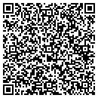 QR-код с контактной информацией организации СКУПКА АВТО