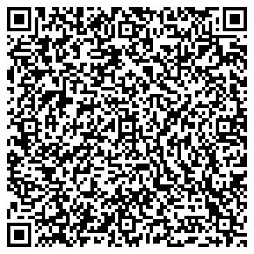 QR-код с контактной информацией организации ИП Кудельчук.А.Н.