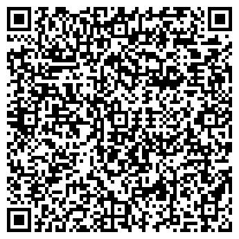 QR-код с контактной информацией организации СКУПКА АВТОМОБИЛЕЙ