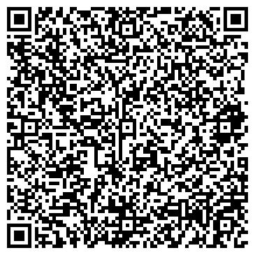 QR-код с контактной информацией организации ОсОО Сейфы в Бишкеке