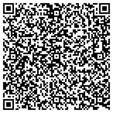 QR-код с контактной информацией организации ТОО Global Mobile Technology