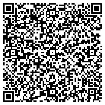 QR-код с контактной информацией организации СРОЧНЫЙ ВЫКУП