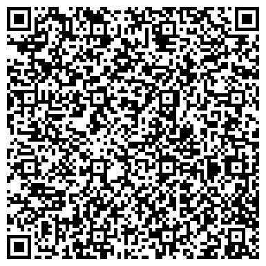 """QR-код с контактной информацией организации ТОО Автоломбард """"Алматы Кредит"""""""