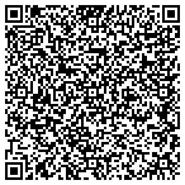 QR-код с контактной информацией организации ЧСУП КаркасСервис