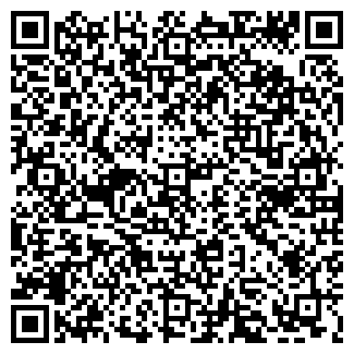 QR-код с контактной информацией организации АБУК, ООО