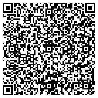 QR-код с контактной информацией организации АНДРЕЕВА Е. С., ЧП