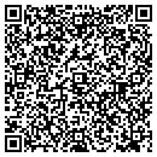 QR-код с контактной информацией организации БЕЛЬЕ ТФ