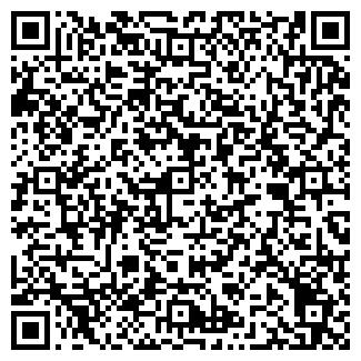 QR-код с контактной информацией организации ДЖУЛИЯ