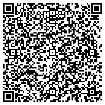 QR-код с контактной информацией организации ЖЕНСКИЕ ШТУЧКИ