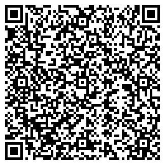 QR-код с контактной информацией организации КОЛЕТТ