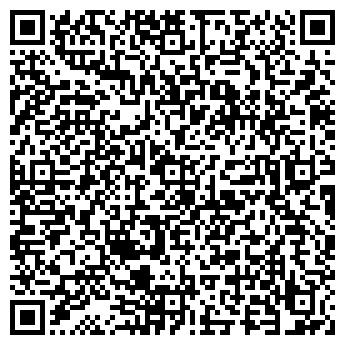 QR-код с контактной информацией организации ЛЕНТРИКОТАЖИМПОРТ