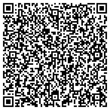 QR-код с контактной информацией организации САЛОН ФРАНЦУЗСКОГО БЕЛЬЯ