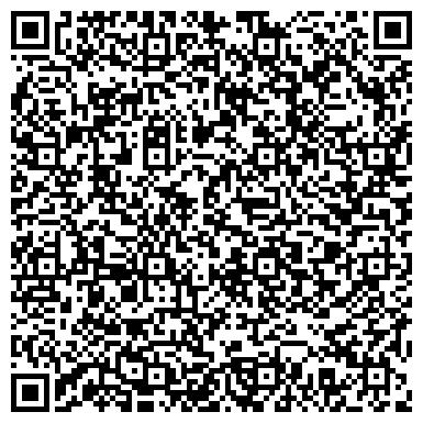 QR-код с контактной информацией организации Адвокат АДВОКАТ РОЖКОВ АРТЕМ СЕРГЕЕВИЧ