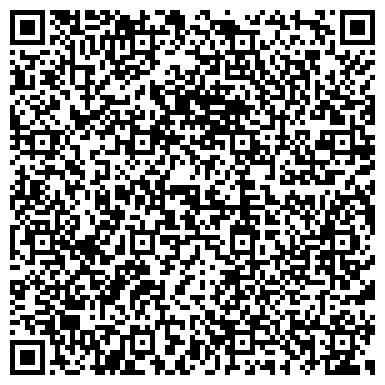 QR-код с контактной информацией организации МОНАСТЫРИЩЕНСКОЕ ХЛЕБОПРИЕМНОЕ ПРЕДПРИЯТИЕ, ОАО