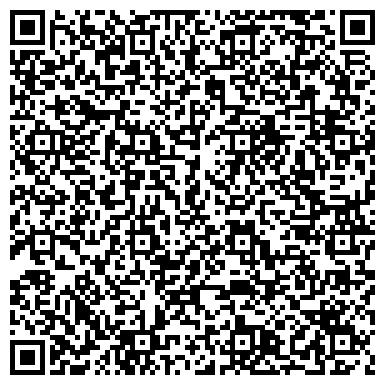 QR-код с контактной информацией организации     Веб-студия дизайна -  web.inUKR.biz