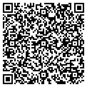 QR-код с контактной информацией организации АЙТЭКС